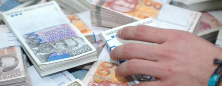 geld-frank-swiss